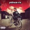 Fenix-tx-Lechuza.jpg