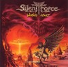SilentForce-WorldsApart.jpg