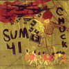 Sum41-Chuck.jpg