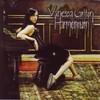 VanessaCarlton-Harmonium.jpg