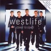 Westlife-CoastToCoast.jpg