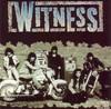 Witness-St.jpg