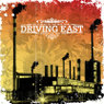 Drivingeastthefutureof