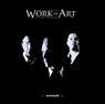 Workofartartwork