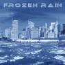 Frozenrain_2