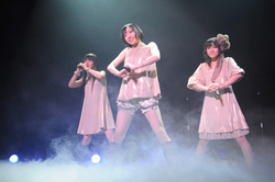 Perfume_article01