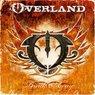 Overlandbreakaway