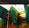 BlackLab-SeeTheSun
