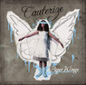 Cauterize-PaperWings