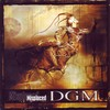 DGM-Misplaced