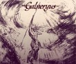 Dalneryus-AdvanceToTheFall