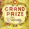 GrandPrize-Identity