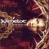 Kamelot-TheBlackHalo