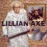LillianAxe-PoeticJustice