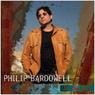 PhilipBardowell-InTheCut