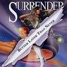 Surrender-BetterLaterThanNever