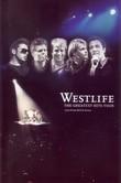 Westlife-TheGreatestHitsTour