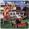 Zebrahead-PlaymateOfTheYear