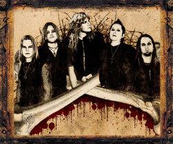Bloodbound2007
