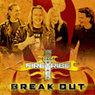 Brotherfiretribebreakout