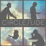 Circleslideuncommondays