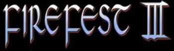 Firefest3logomedium