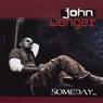 Johnwengersomeday