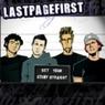 Lastpagefirstgetyourstorystraight
