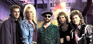 Nightranger80s