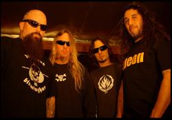 Slayer2006