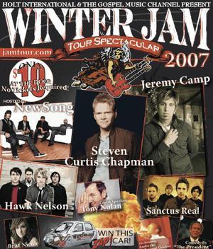 Winterjam2007_1