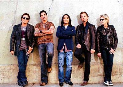 ジャーニー (バンド)の画像 p1_13